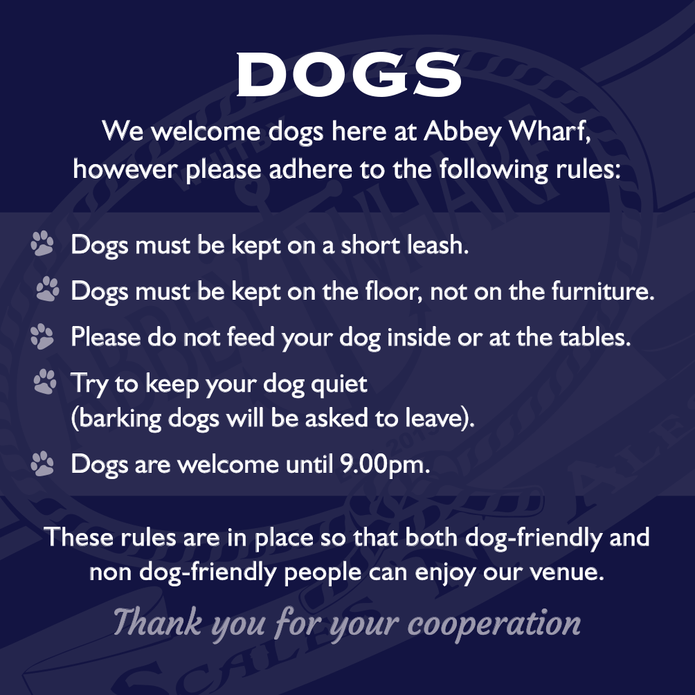 Abbey-Wharf-Dog-Info-Web